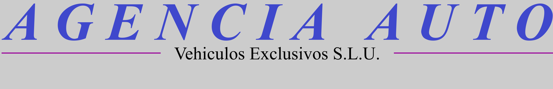 Agencia Auto Vehiculos Exclusivos S.L.U.